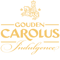 Gouden Carolus Indulgence